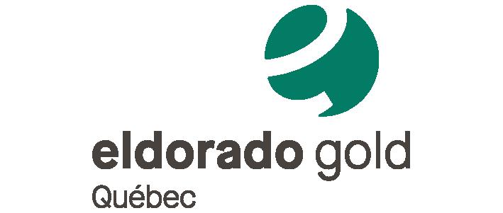 logo_eldorado