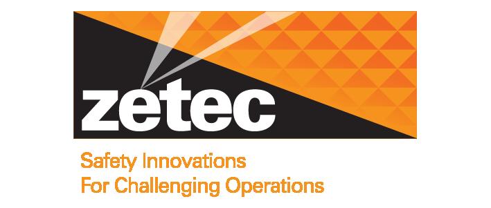 logo_zetec