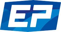 EP-Vector