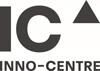 IC-logo_Small_2