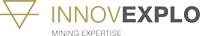 INNOVEXPLO-logo-PANTONE-EN