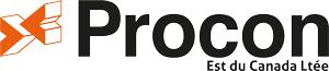 Logo-Procon-Eastern-Canada